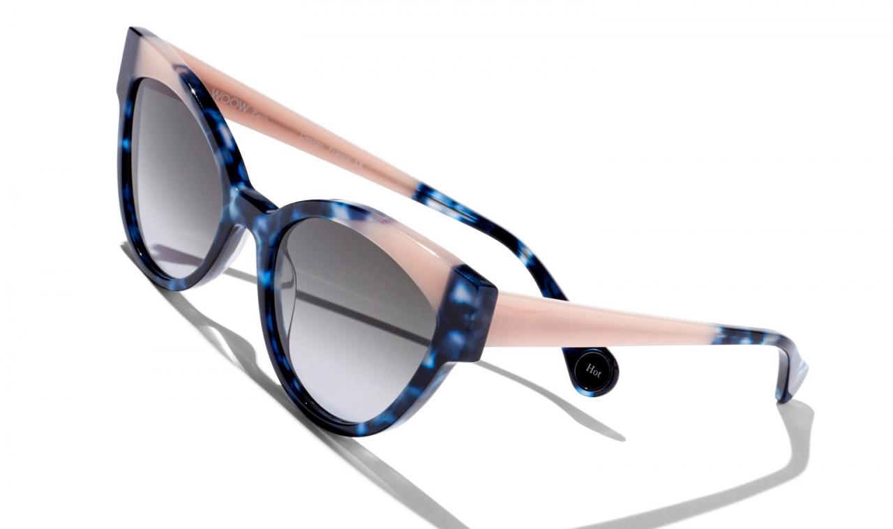 woow-eyewear-glasses304887903-CC88-3902-CF13-9711CAA273F7.jpg
